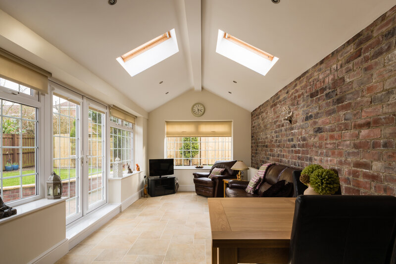 Conservatory Insulation In Uk United Kingdom Clear Conservatories Uk Call 0800 772 3974